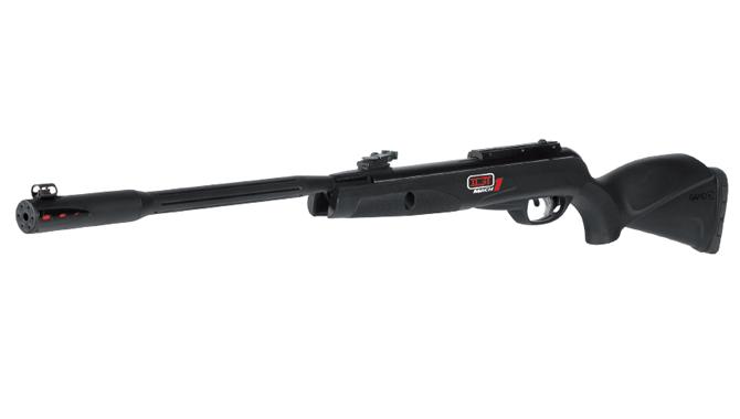 Rifle Gamo Black Fusion IGT Mach 1