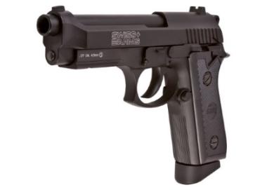 Swiss Arms CO2 P92 Pistola