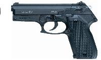 Pistola gamo pt-80
