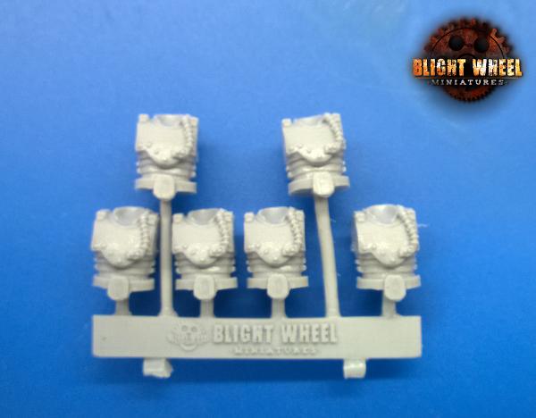 Torso kit 04 Composite armour (6)
