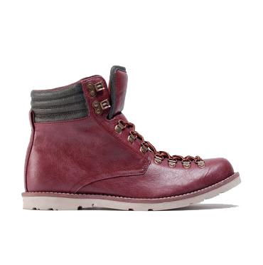 Cole Haan Boots, ar Stanton impermeável botas Chelsea