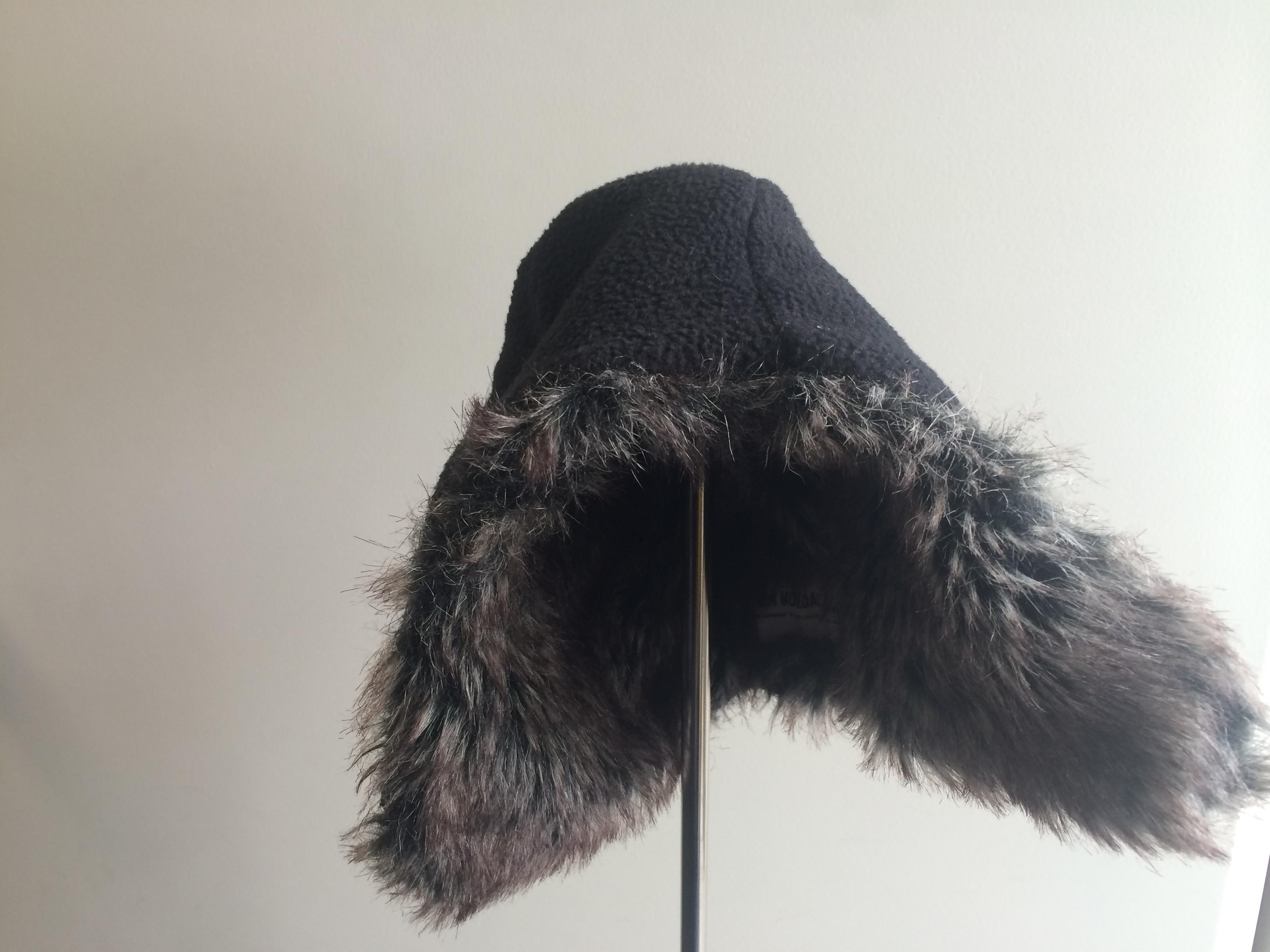 janosch moldau hat