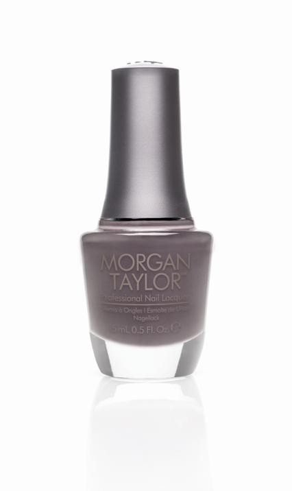 Esmalte Morgan Taylor Sweater Weather