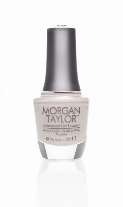 Esmalte Morgan Taylor Scene Queen