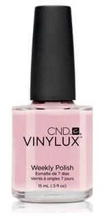 Esmalte CND Vinylux Romantique