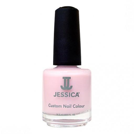 Esmaltes Jessica Colección French Manicure