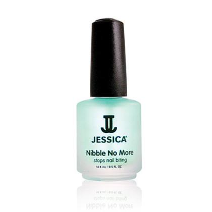 Tratamiento Jessica Nibble no More para uñas mordidas