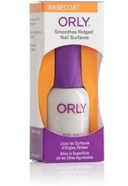 Base Orly Ridgefiller para rellenar estrías