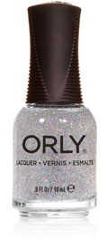 Esmalte Orly Shine on Crazy Diamond