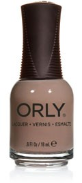 Esmalte Orly Country Club Khaki