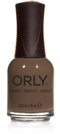 Esmalte Orly Prince Charming