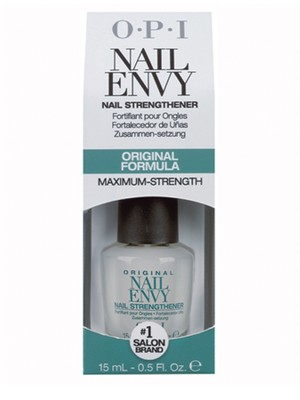 Fortalecedor OPI Nail Envy Original Formula 15 mL