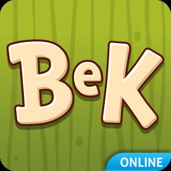 Bia e Kiko Exploram a Matemática - online