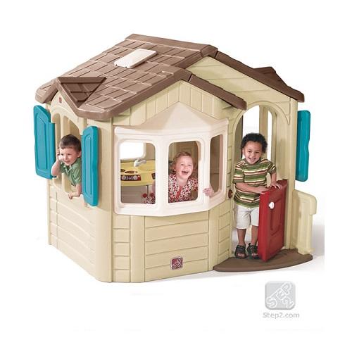 Casa de juegos welcome home - Juegos para 3 personas en casa ...