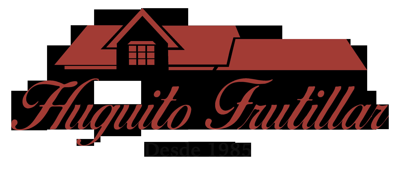 HUGUITO FRUTILLAR