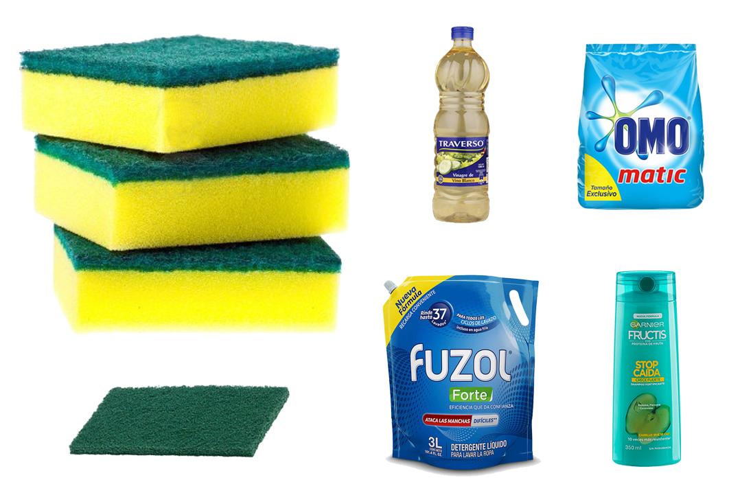Como remover residuos de adhesivo