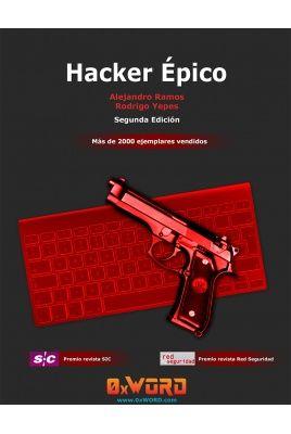 Hacker Épico