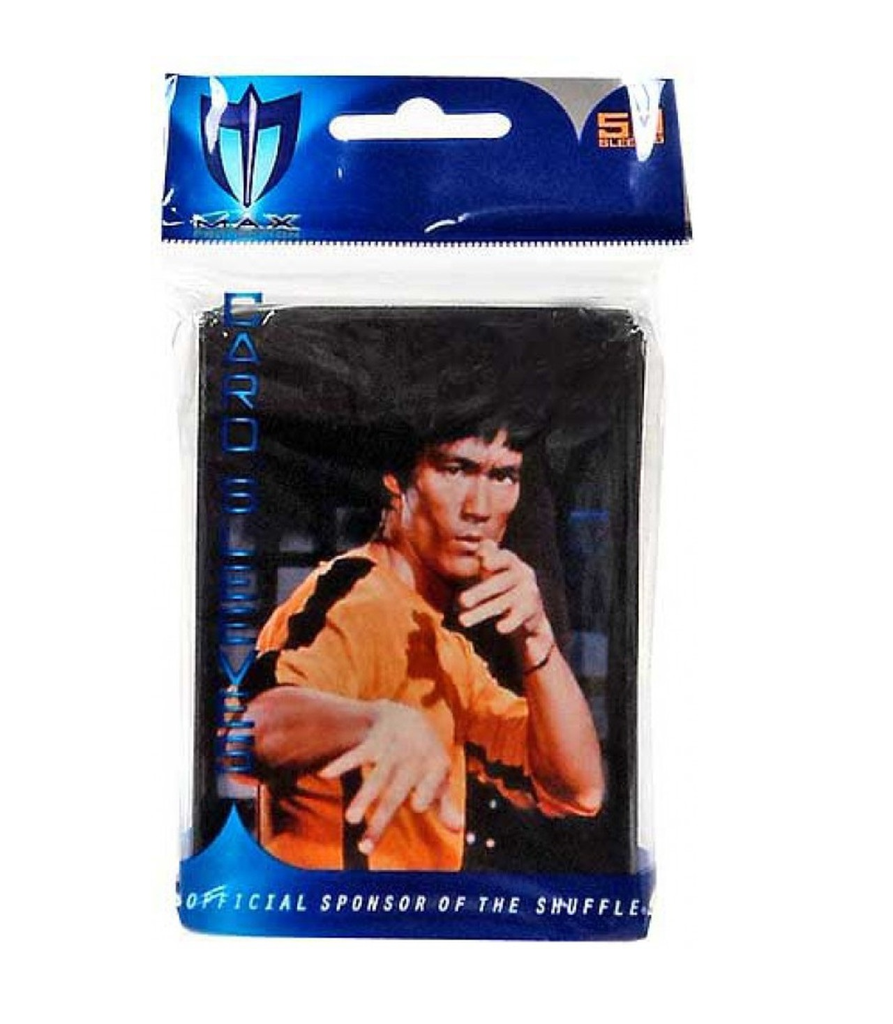 Protector MAX PRO Small Bruce Lee