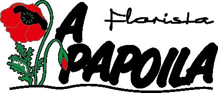 Florista A Papoila