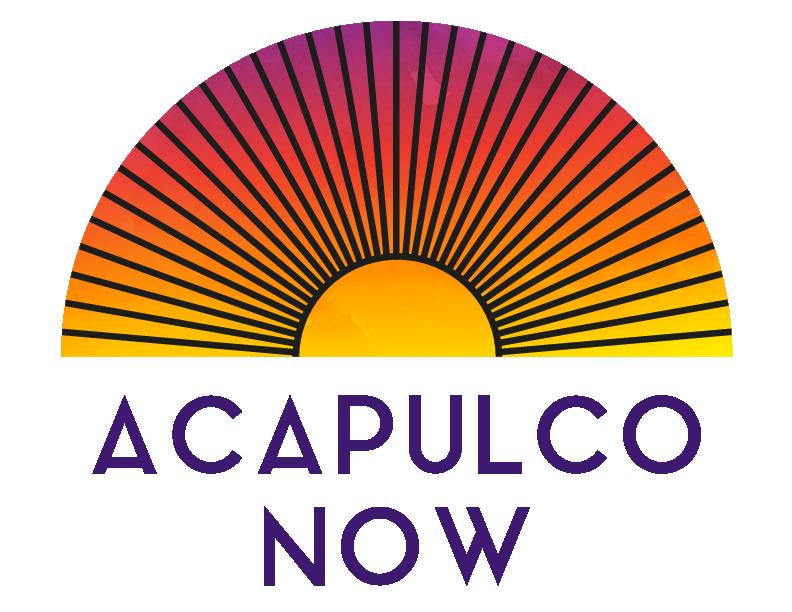 Acapulco Now