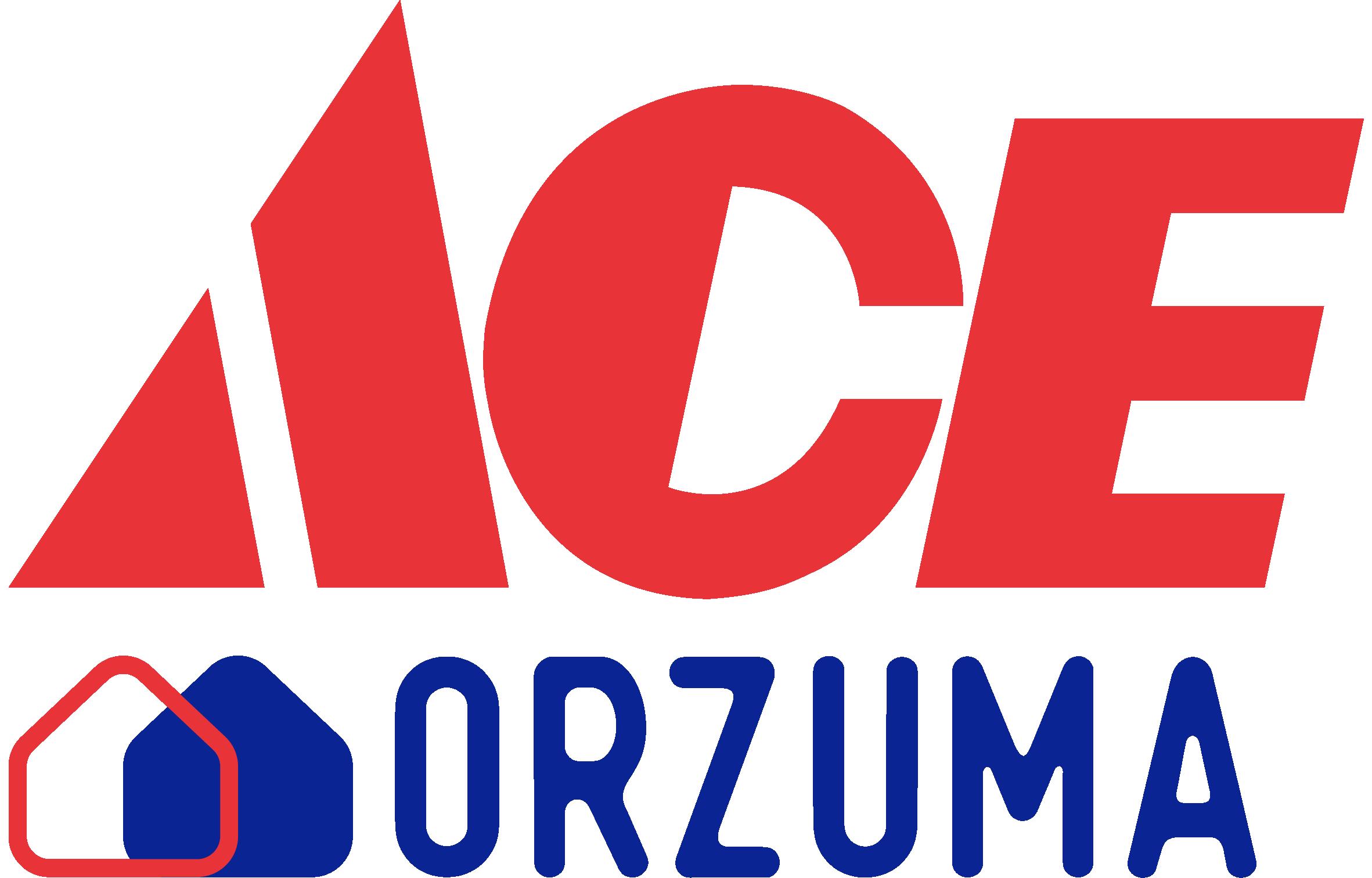 Ace Comercial Orzuma