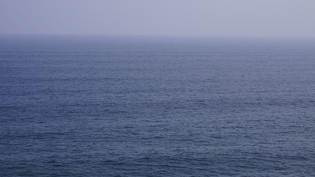 Resultado de imagen para oceano pacifico