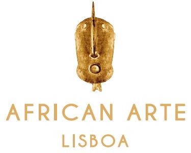 African Arte Lisboa