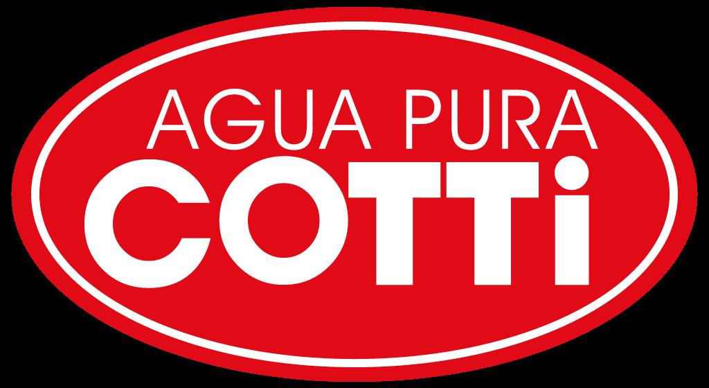 Aguas Cotti, Agua Purificada