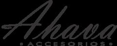 Ahava Accesorios - Ropa, Zapatos, Relojes y mucho más