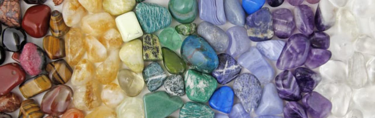 Cromoterapia: empoderarse con los colores