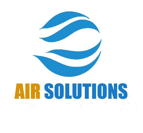 Logo Air Center