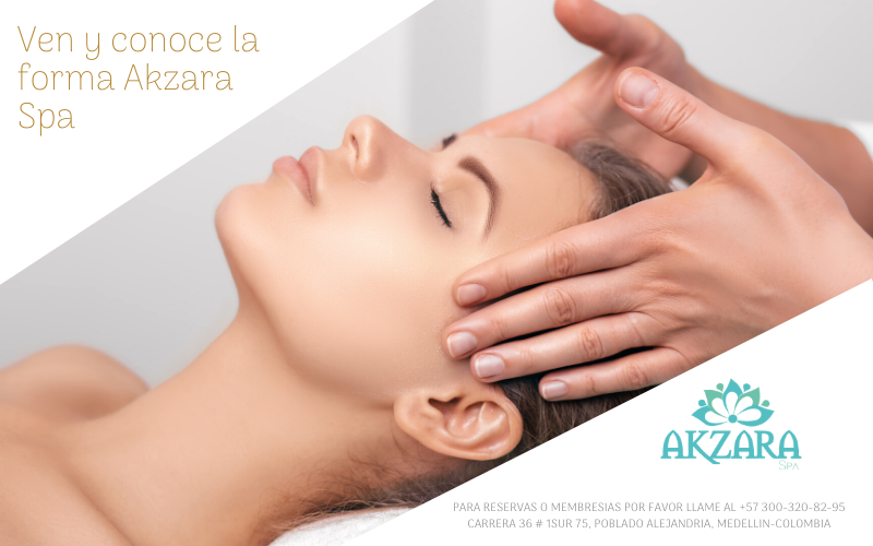 Linea Especial Facial Mary Cohr Paris