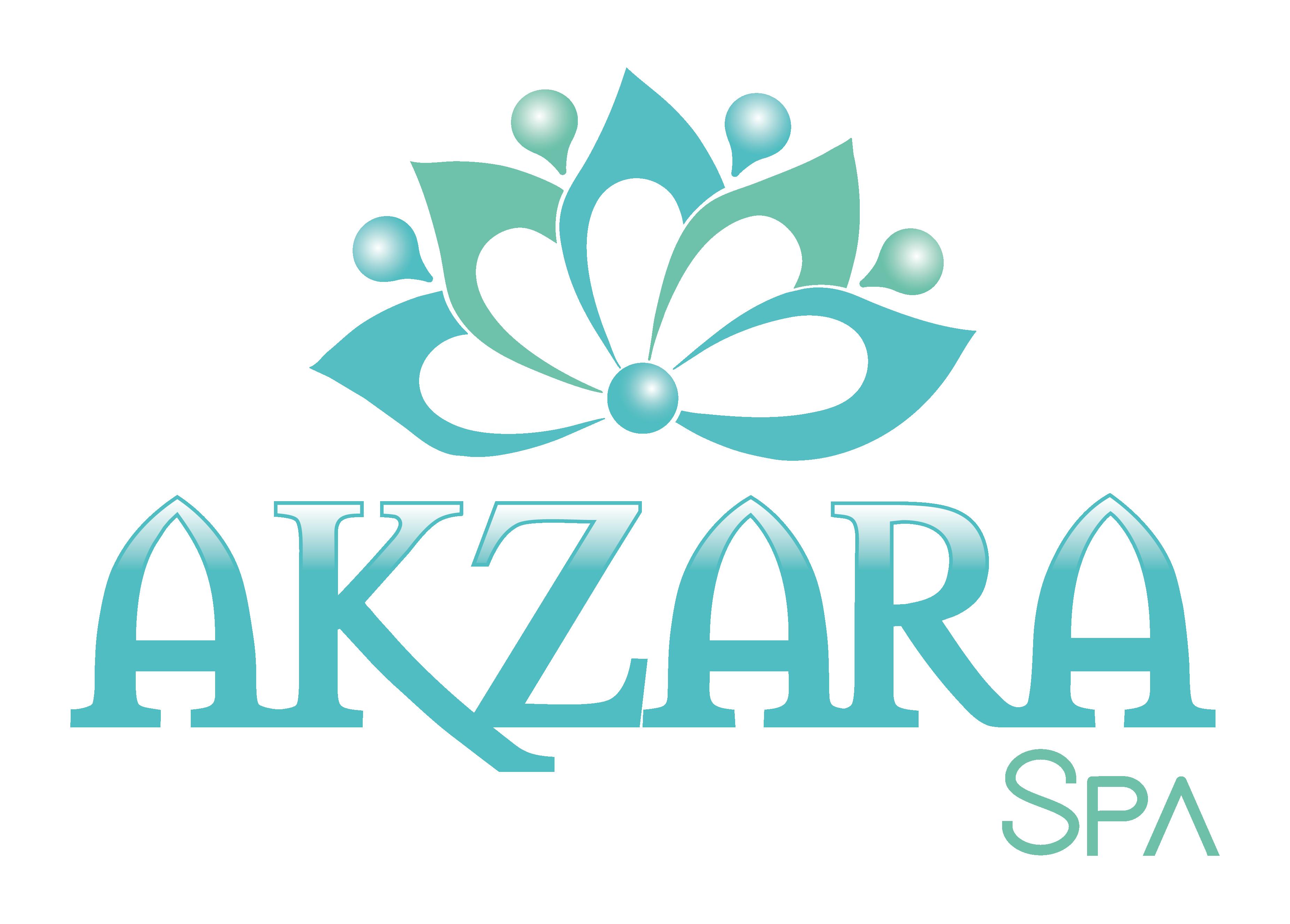 Akzara Spa