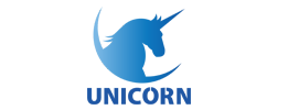 Unicorn Game Plus