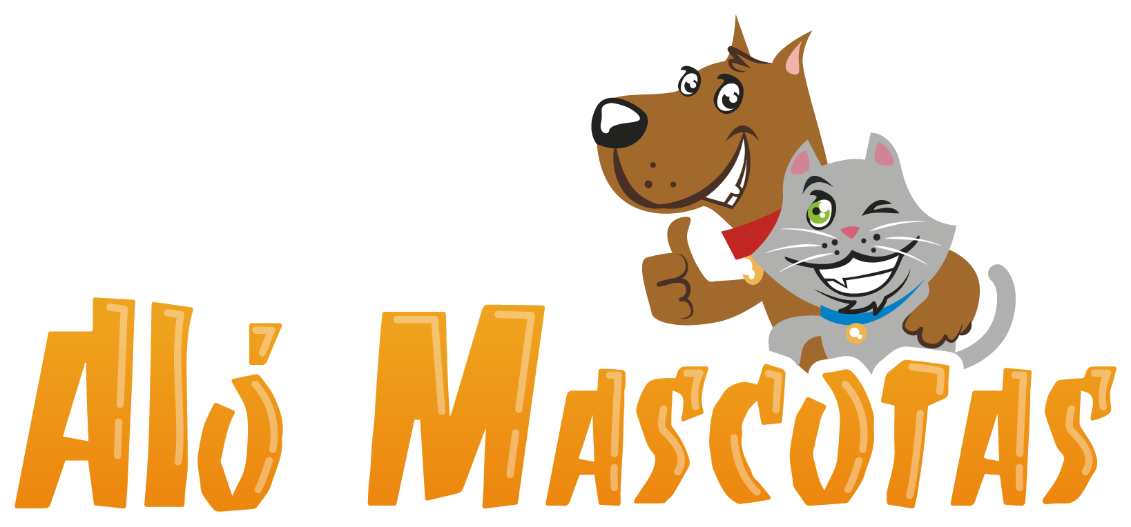 Aló Mascotas
