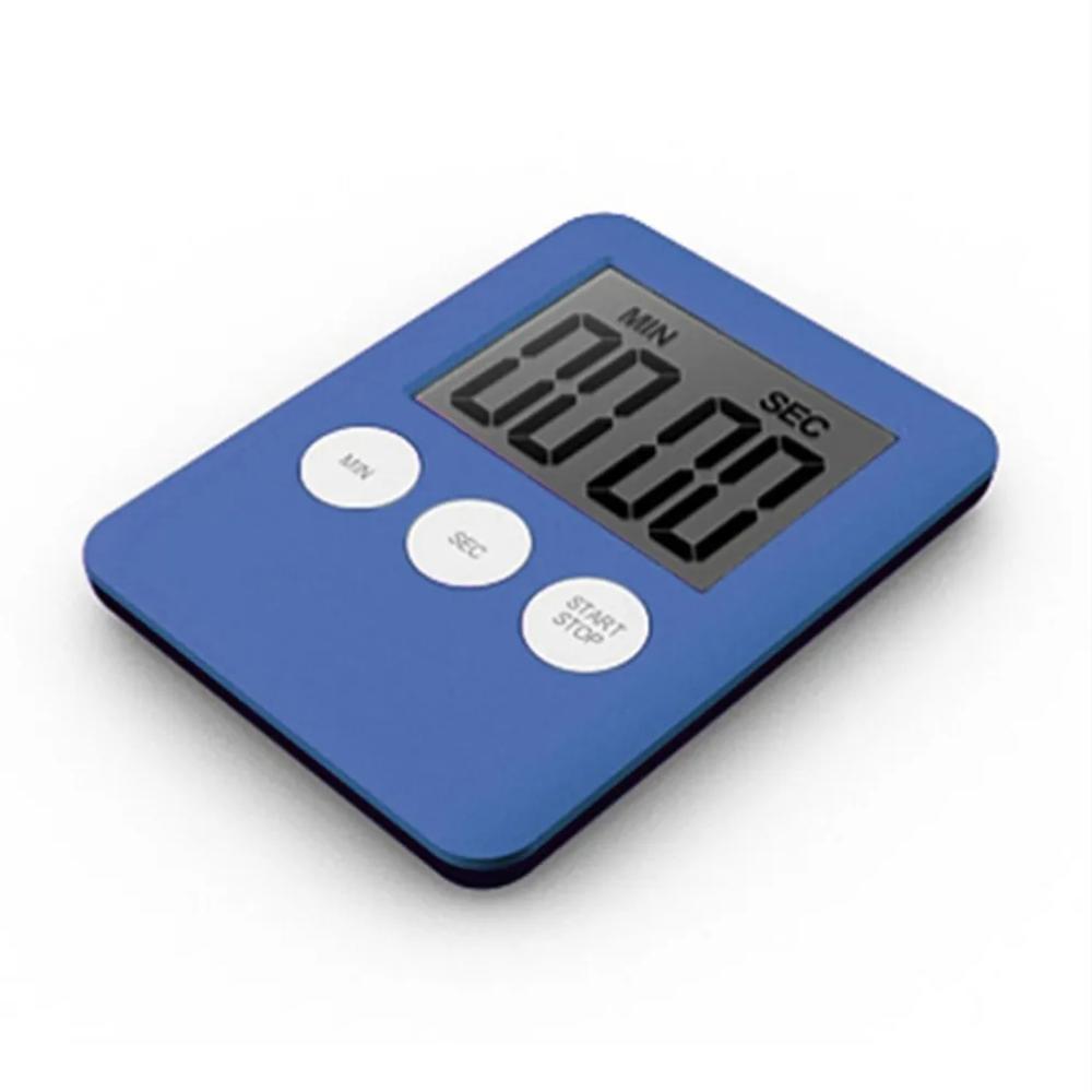 Temporizador - Cronómetro