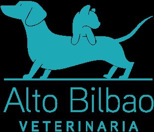 Veterinaria Alto Bilbao