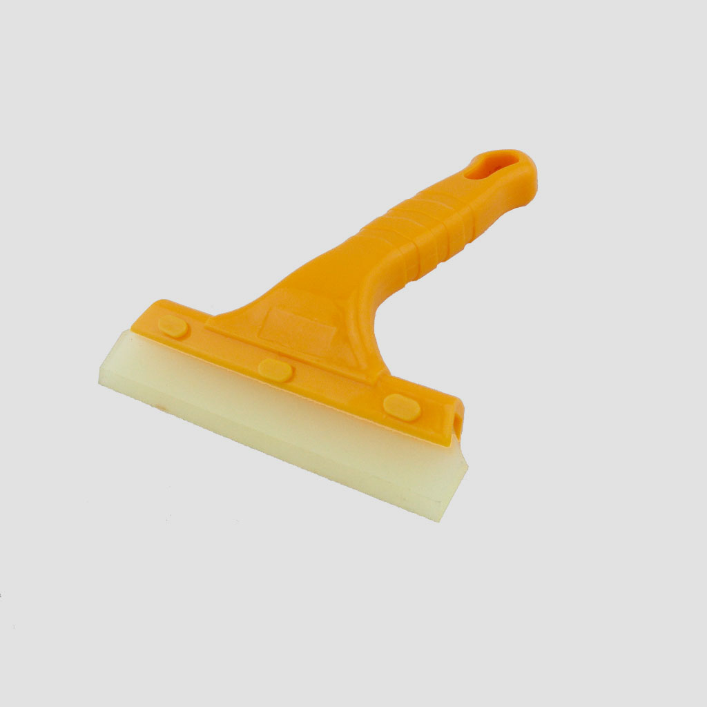 SQUEEGEE BASICO