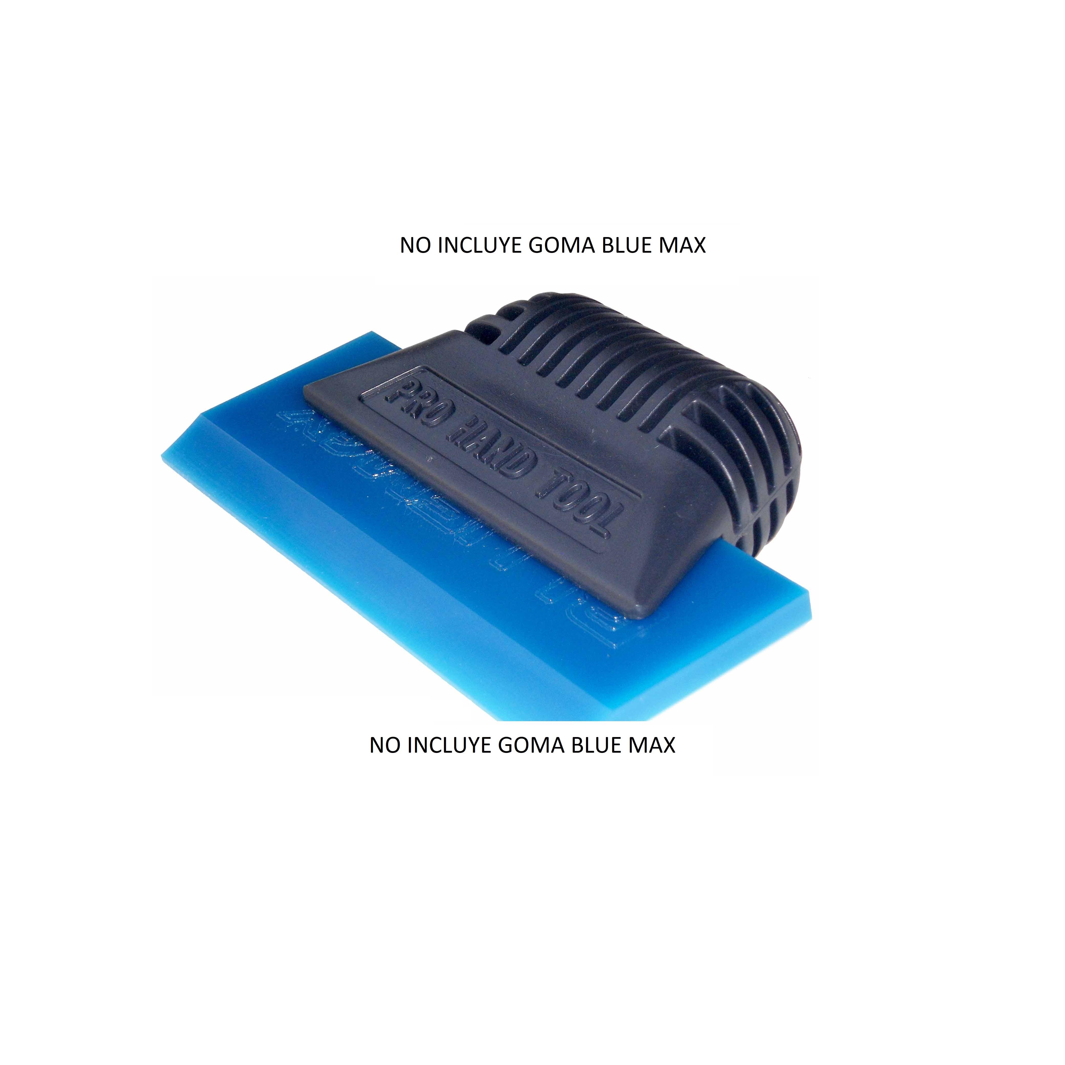 PRO HANDLE PARA BLUE MAX (sin goma)
