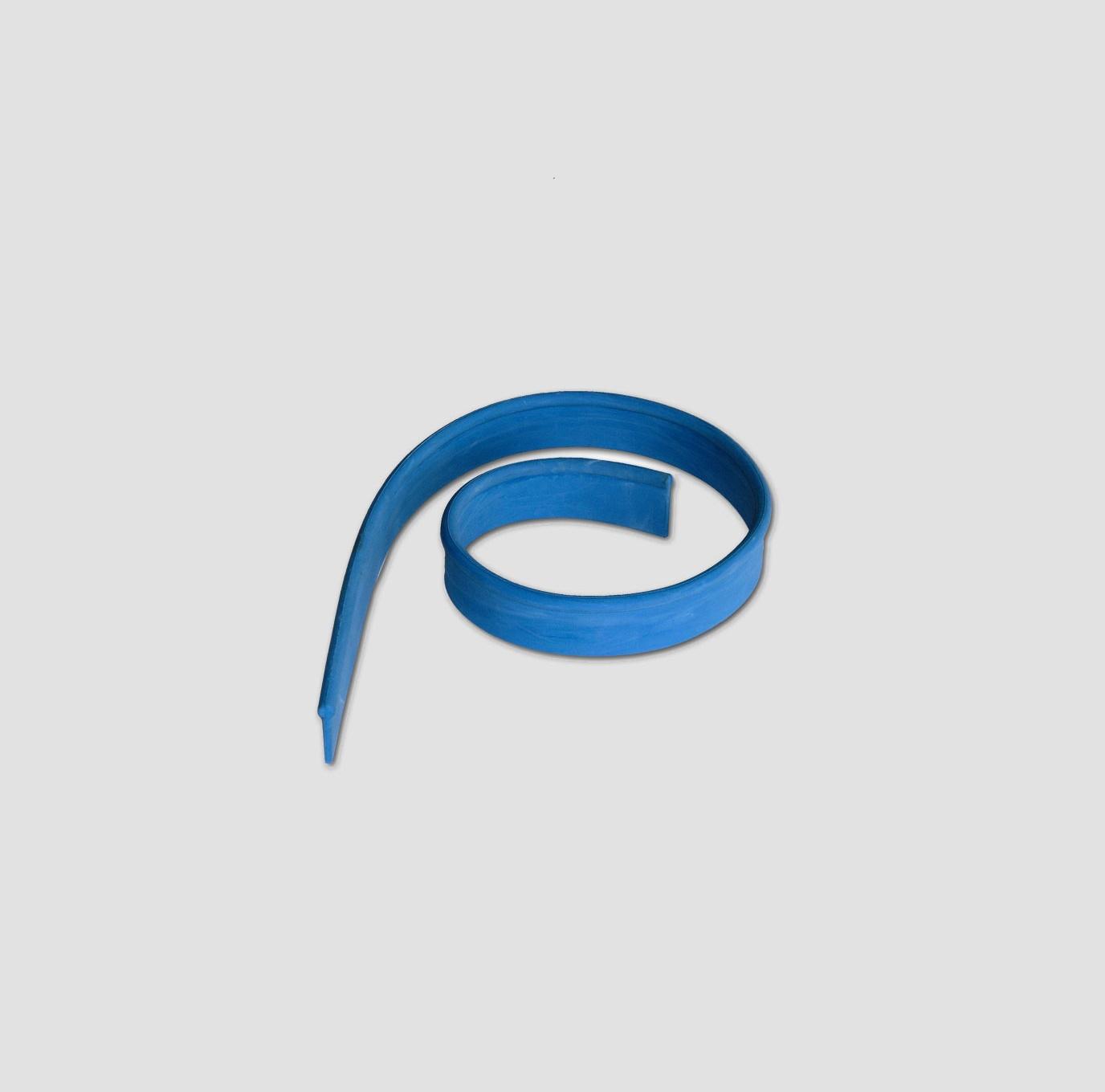 REPUESTO PLUMILLA BLUE 50CM