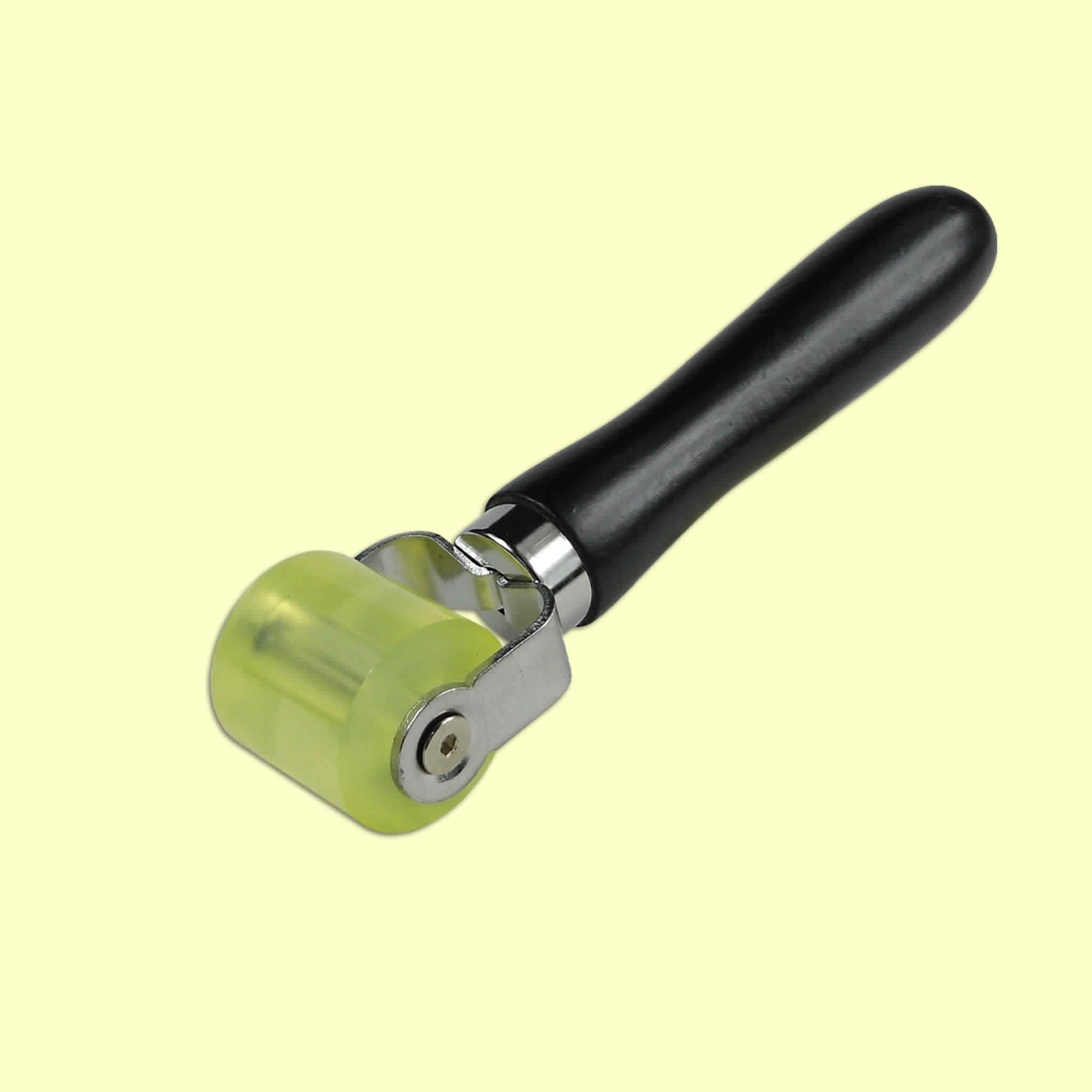 Aplicador Wrap Roller 3 cm