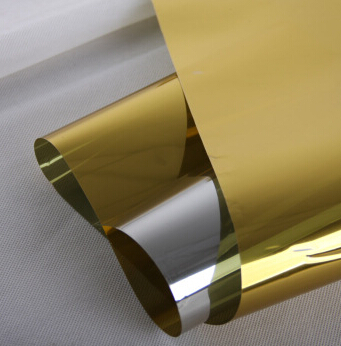 GOLD SILVER 15%