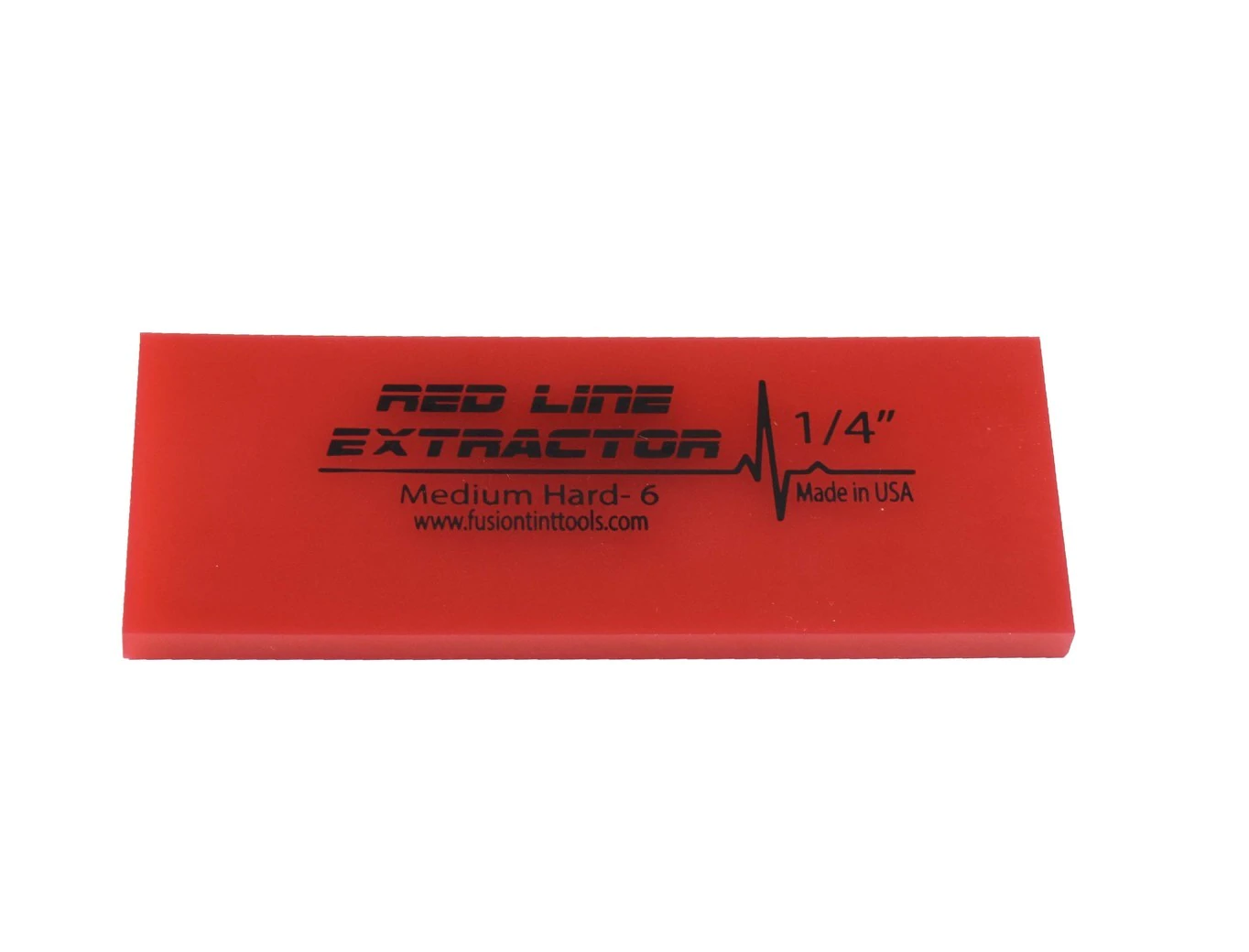 REDLINE EXTRACTOR 5