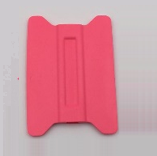 PINK WING CARD