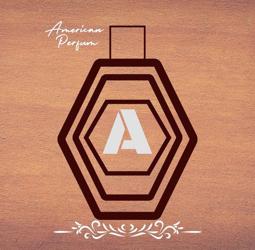 Americanperfum_cl