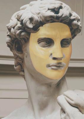 Para que sirven las mascarillas y cómo se incorporan en la rutina de belleza