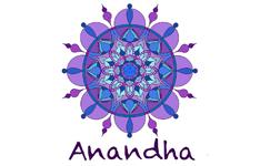 ANANDHA