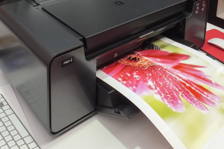 Curso Gestión de color e Impresión FineArt - imagen 3