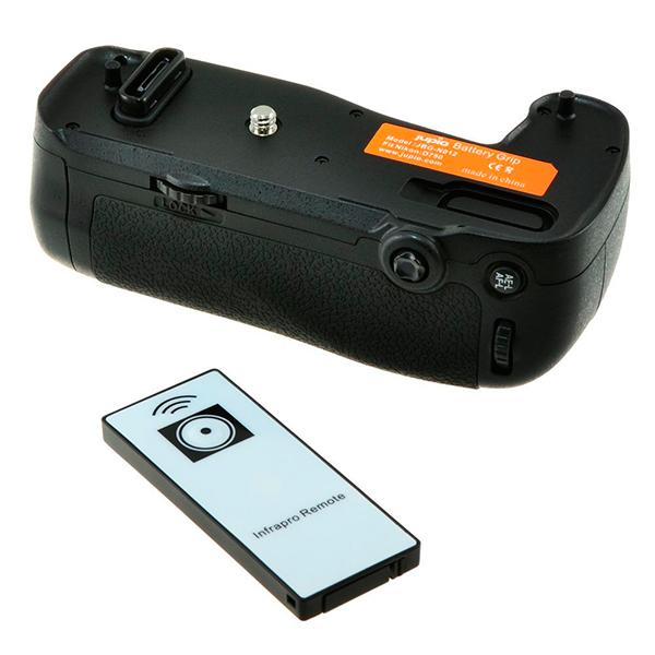 Battery Grip Jupio para Nikon D750