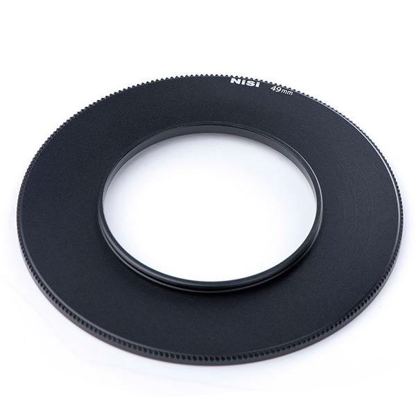 Anillo Adaptador NiSi para Portafiltros NiSi Nikon 14-24mm